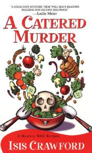 A-Catered-Murder-9781575667256